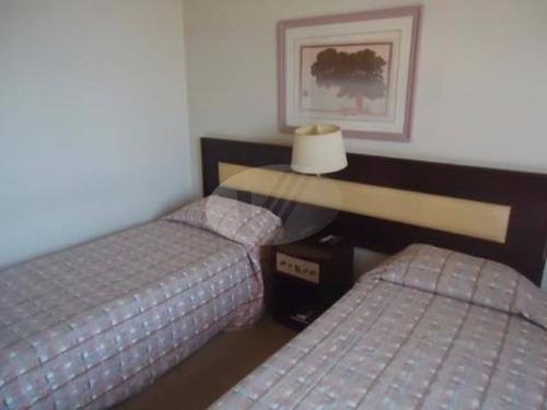 flat à venda em centro - fl229475