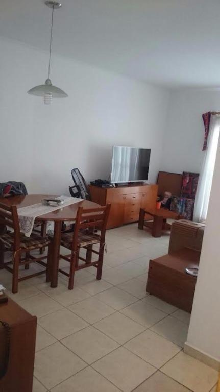 flat à venda em excelente localização na vila olímpia - ótimo investimento! - fl0667