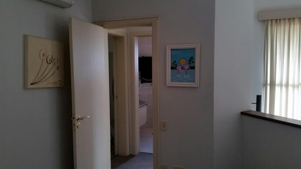 flat à venda/locação no morumbi - 2 dormitórios! - fl0640