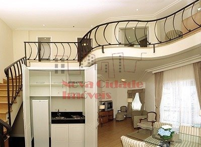 flat - vila nova conceicao - ref: 2149 - l-8146926