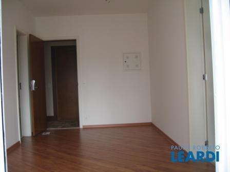 flat - vila nova conceição  - sp - 169225