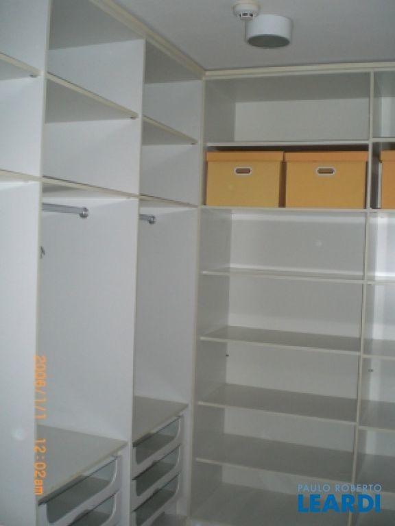 flat - vila olímpia  - sp - 456702