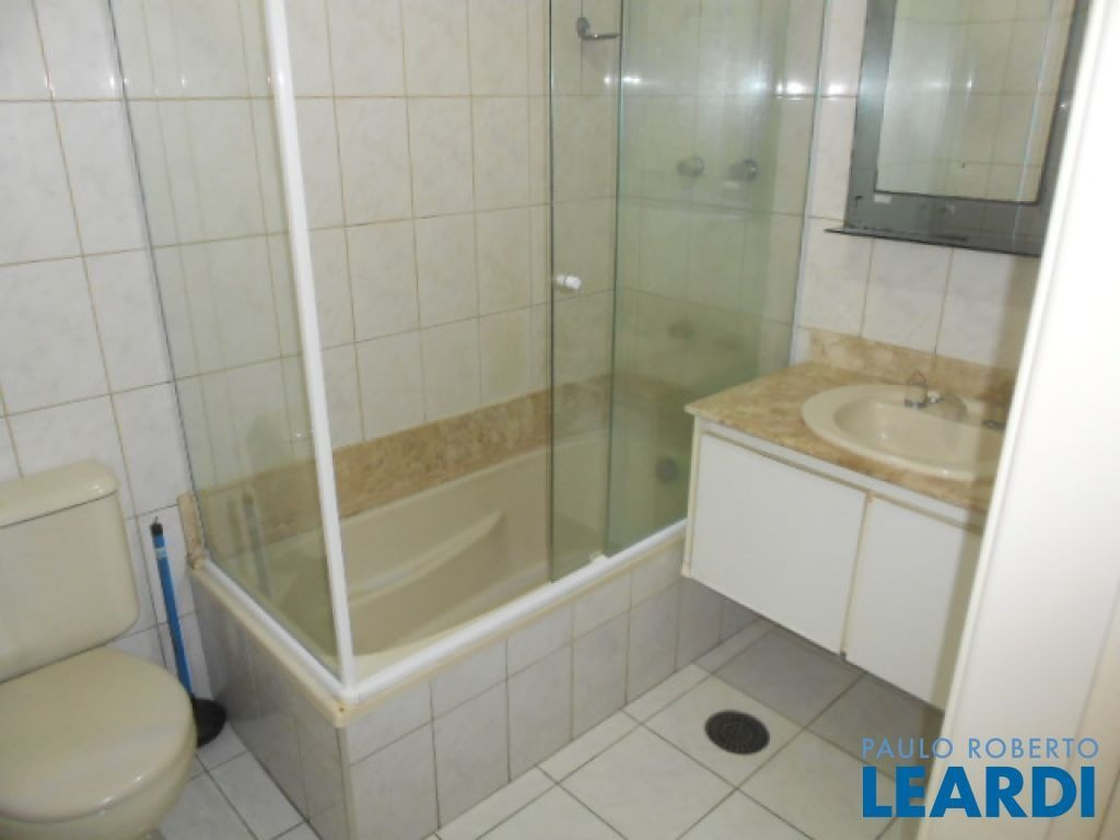 flat - vila rica - sp - 536353
