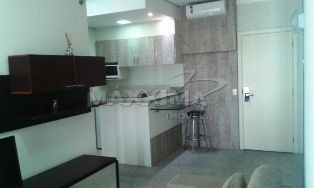flat/aparthotel - ref: 22464