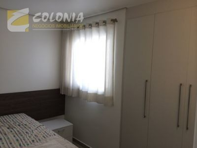 flat/aparthotel - ref: 29575