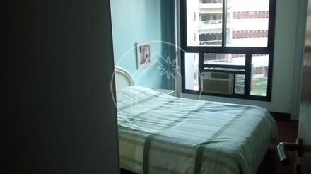 flat/aparthotel - ref: 768236