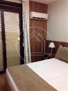 flat/aparthotel - ref: 768654