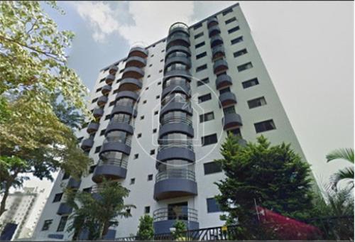 flat/aparthotel - ref: 773438