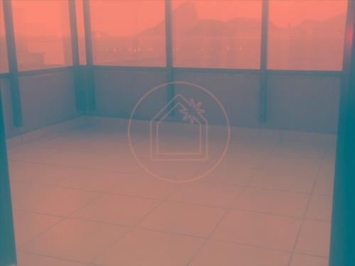 flat/aparthotel - ref: 776087
