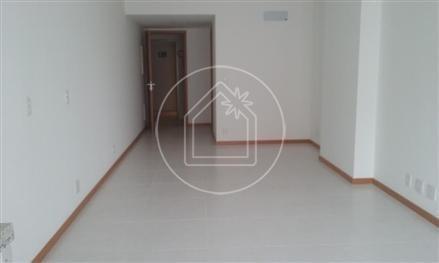 flat/aparthotel - ref: 778479