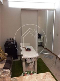 flat/aparthotel - ref: 786925