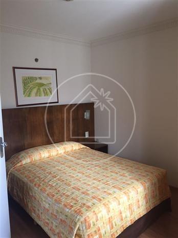 flat/aparthotel - ref: 789667
