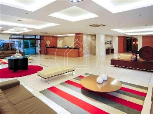 flat/aparthotel - ref: 798538