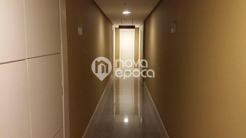 flat/aparthotel - ref: bo1ah15184