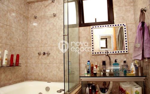 flat/aparthotel - ref: co2ah21692