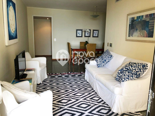 flat/aparthotel - ref: co2ah24776