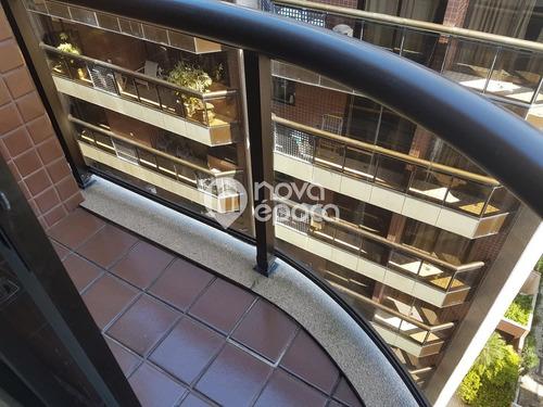 flat/aparthotel - ref: co2ah33812