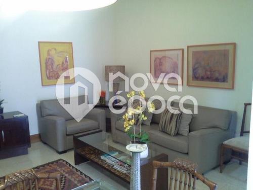 flat/aparthotel - ref: co2ah5138