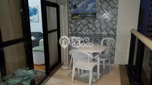 flat/aparthotel - ref: co2fl33385
