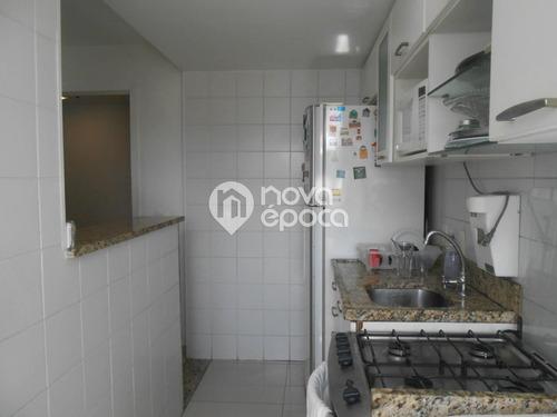 flat/aparthotel - ref: co3ah29737