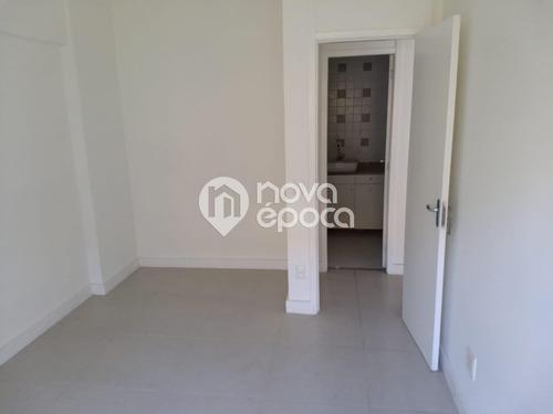 flat/aparthotel - ref: fl1ah33460