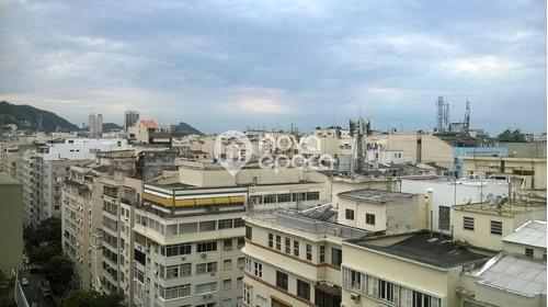 flat/aparthotel - ref: fl2ah18397