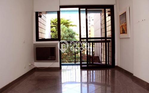 flat/aparthotel - ref: fl2ah22181