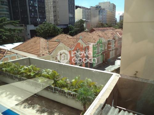 flat/aparthotel - ref: ip1ah10676