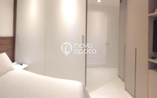 flat/aparthotel - ref: ip2ah18295