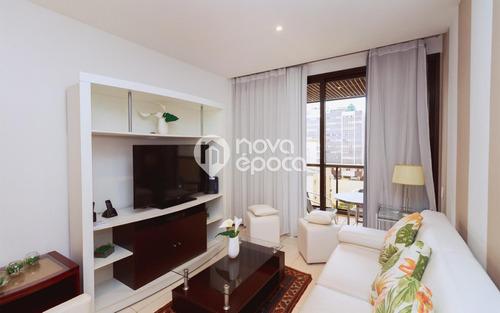 flat/aparthotel - ref: ip2fl21686