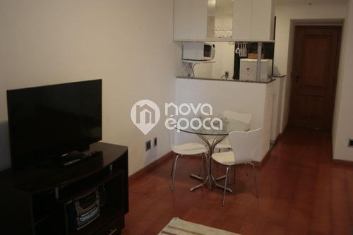 flat/aparthotel - ref: lb1ah9419