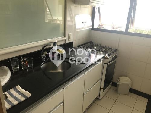 flat/aparthotel - ref: lb2ah10644