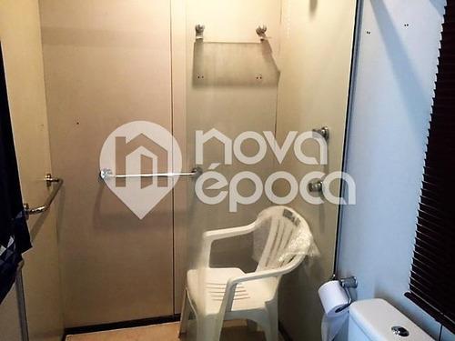flat/aparthotel - ref: lb2ah15609