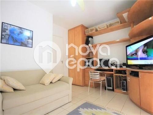 flat/aparthotel - ref: lb2ah21995
