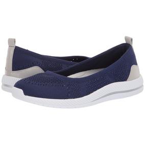 cc4b1f5df32 Zapatos Easy Spirit 360 en Mercado Libre México