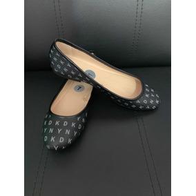 f34502fc652 Zapatos Dkny Mujer - Zapatos en Mercado Libre México