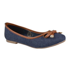 7ef9743d Zapatos Para Dama Pink By Price Shoes Azul Rey S0126142h Pm0 ...