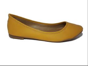 8e357bfe Zapatos Comodos De Piso Comodos Para Dama - Zapatos en Mercado Libre México