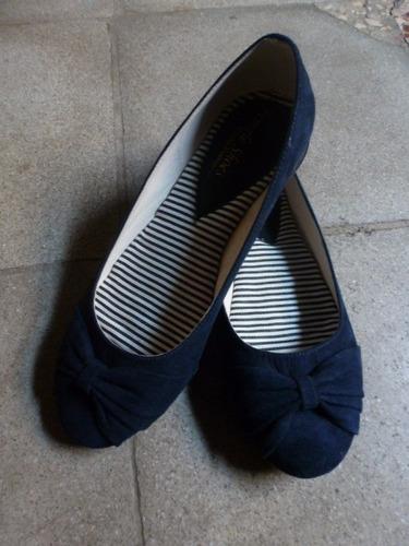 flats de moda- para damas
