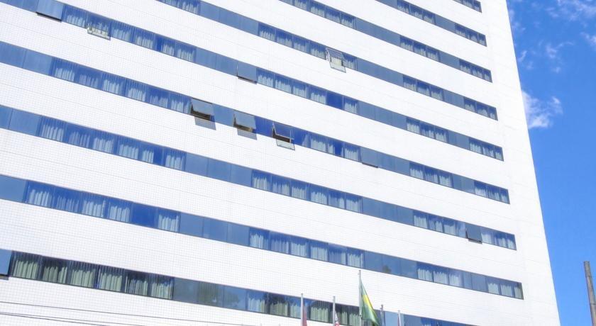 flats em guarulhos mobiliados  (11) 97119-0488(whatsapp).