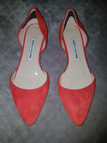 6523714c Manolo Blahnik Hombre Zapatos - Zapatos en Mercado Libre México
