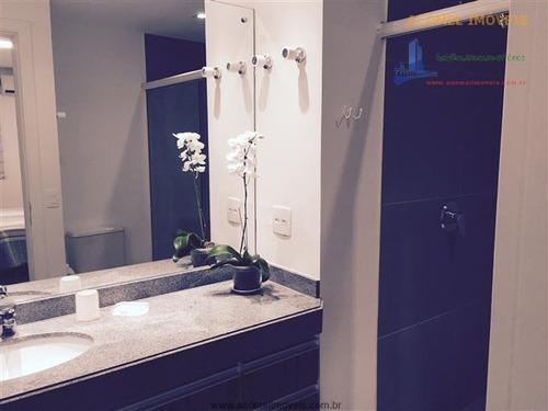 flats para alugar  em barueri/sp - alugue o seu flats aqui! - 1404649