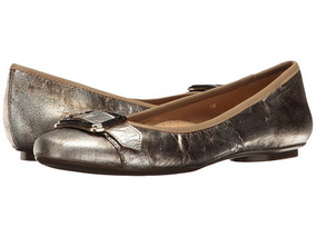 2ef40bc8 Vans Mujer Solana - Zapatos en Mercado Libre México