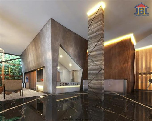 flats à venda  em maceio/al - compre o seu flats aqui! - 1322188