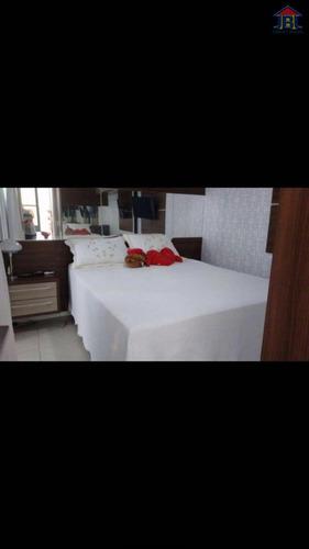 flats à venda  em maceio/al - compre o seu flats aqui! - 1327570