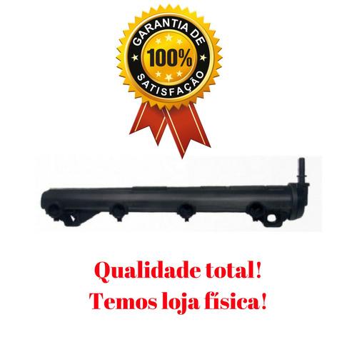 flauta combustivel peugeot 206 renault clio 1.0 16v