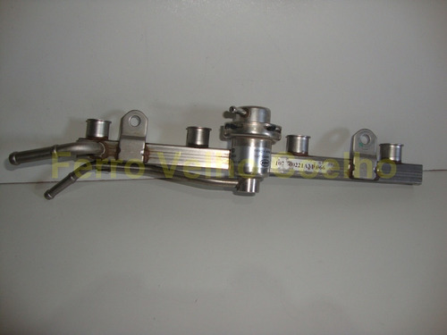 flauta de bico effa m100 2011