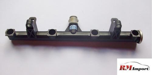 flauta de combustível vectra/ astra/ s10