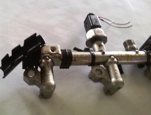flauta dos bicos c/ sensor mercedes c180 cgi 2012