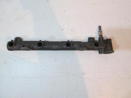 flauta dos bicos motor at 16v 036133319c - codigo 9053*